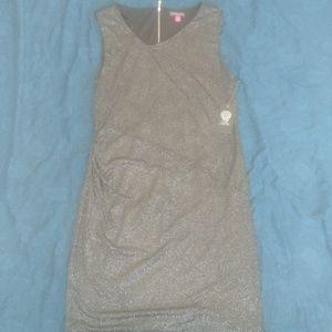 Vince Camuto dress NWT